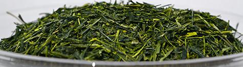 Zeleni čaj bez arome