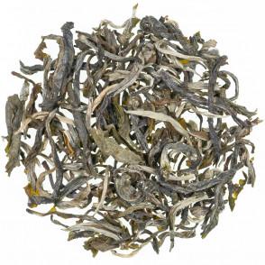 Bijeli čaj Guangxi