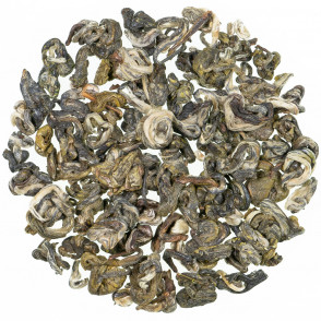 Bijeli čaj Silver Pearls