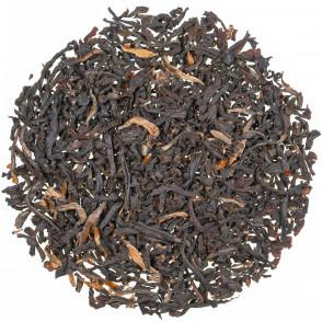 Crni čaj Assam