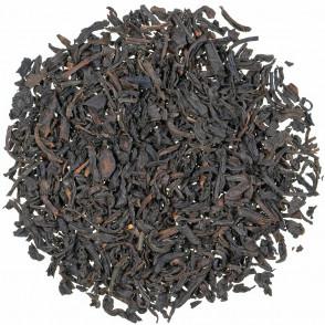 Crni čaj Terry Lapsang Souchong