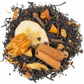 Crni čaj sa aromom Američka palačinka