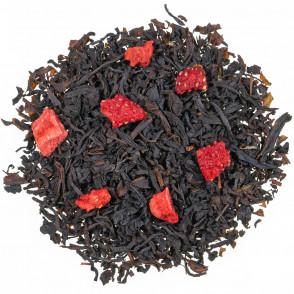 Crni čaj s aromom Crna jagoda