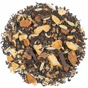 Crni čaj s aromom Crna masala