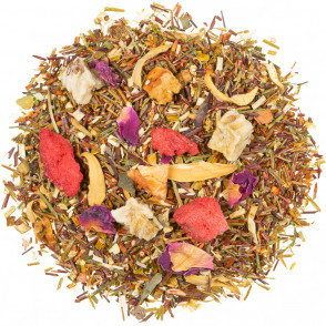 Rooibos čaj Miris vila