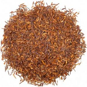 Rooibos čaj Rooibos natur BIO