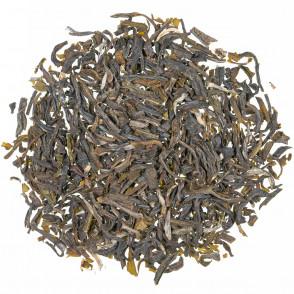 Zeleni čaj s aromom Jasmin Huang Di Cha