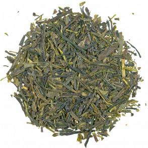 Zeleni čaj Gabalong