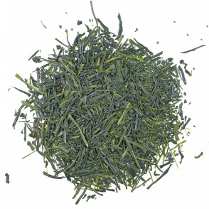 Zeleni čaj Gyokuro