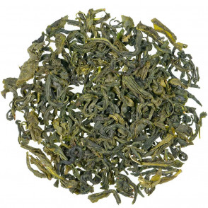Zeleni čaj Joongjak