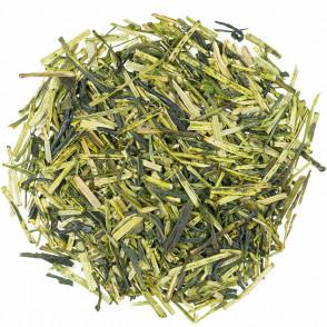 Zeleni čaj Kukicha