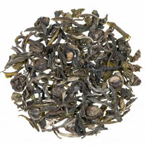 Bijeli čaj Mount Huang