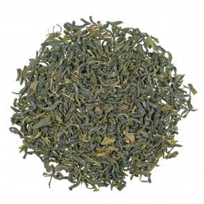 Zeleni čaj Tamaryokucha