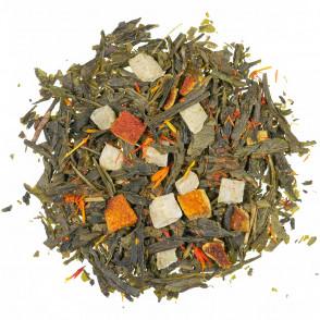Zeleni čaj Zeleni Grejp