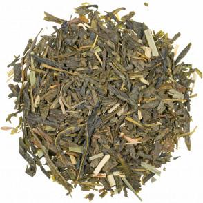 Zeleni čaj s aromom Zeleni limun