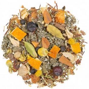 Biljni Ayurvedski čaj za žene