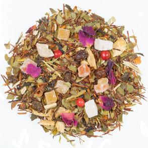Biljni čaj Energija