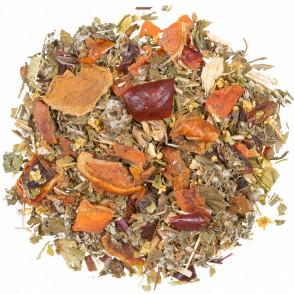 Biljni čaj Imuno