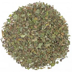 BIljni čaj Nana Menta