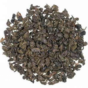Zeleni čaj Marrakech Mint