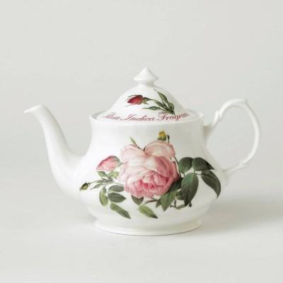 Čajnik Versailles