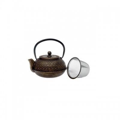 Čajnik od lijevanog željeza GRANA