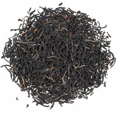 Crni čaj Ceylon