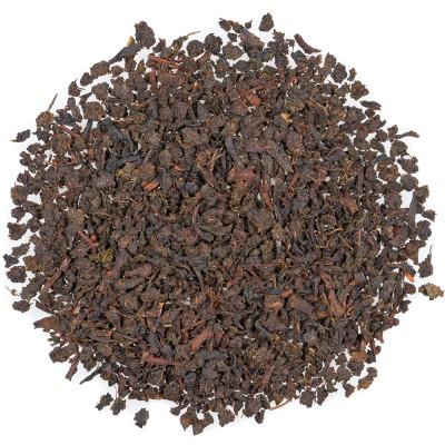 Crni čaj Ceylon Uva Pekoe