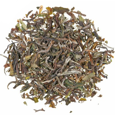Crni čaj Darjeeling SFTGFOP1 Puttabong FF