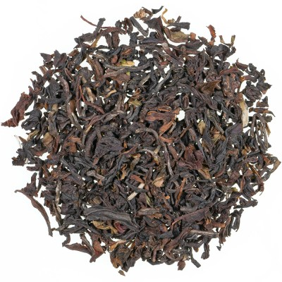 Crni čaj Darjeeling FTGFOP 1 Tukhdah SF