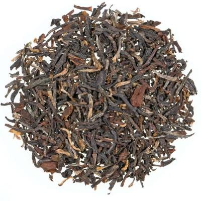 Crni čaj Golden Nepal FTGFOP