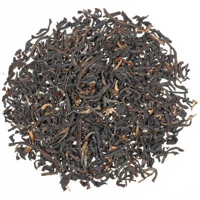 Crni čaj Kenija