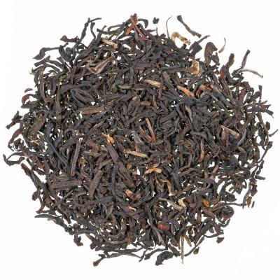 Crni čaj Ruski čaj