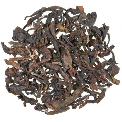 Oolong čaj Formosa Choice