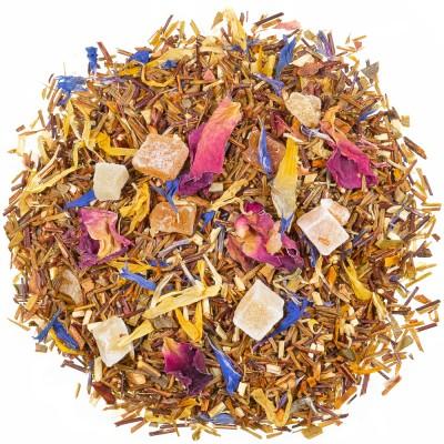 Rooibos čaj Tropico