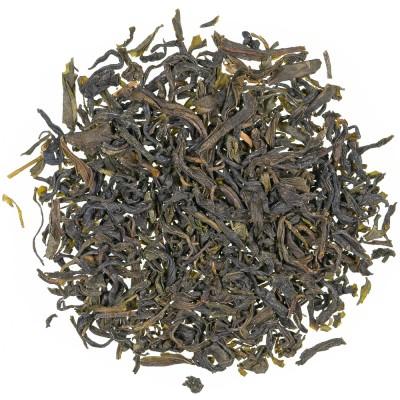 Žuti čaj China Yinzhen
