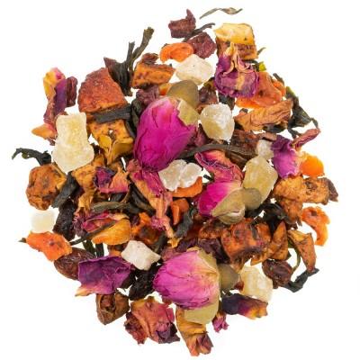 Voćni čaj Beskrajna ljubav