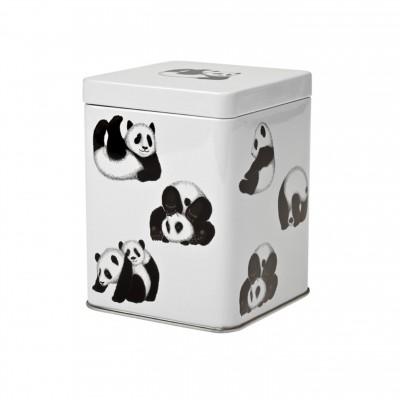 Kutija Panda