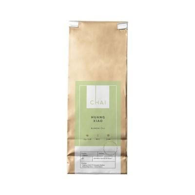 Žuti čaj Huang Xiao
