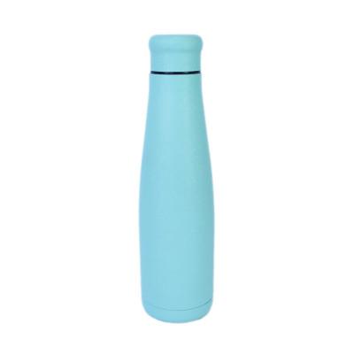 Termos flaša WELL Blue Ice
