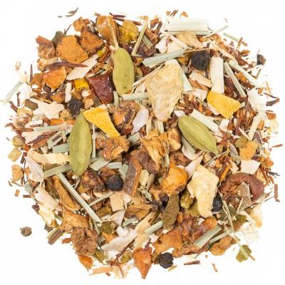 Biljni Ayurvedski čaj za muškarce