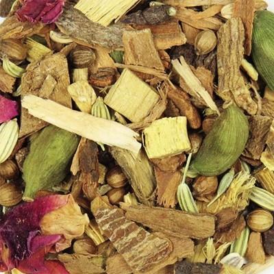 Biljni čaj Ayurvedski za ravnotežu - Pitta