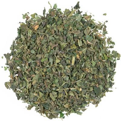 BIljni čaj Kopriva