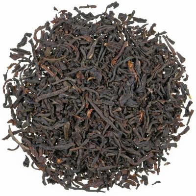 Crni čaj s aromom  Earl Grey