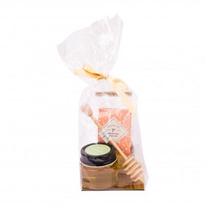 Poklon vrećica s Medom