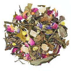 Biljni čaj Mediteranski