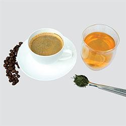 Kava ili čaj
